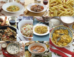 Gastronomía -        29990472