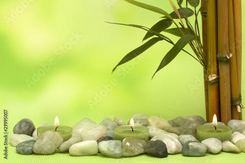 gelb poster online g nstig drucken und kaufen. Black Bedroom Furniture Sets. Home Design Ideas