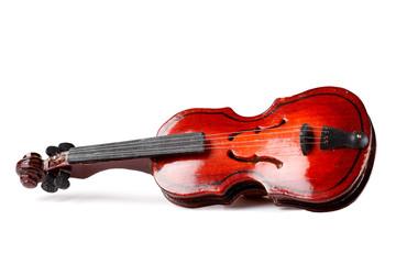Violino e Melodie (riproduzione)