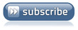 "Bar-shaped Button ""Subscribe"""