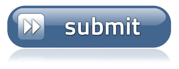 "Bar-shaped Button ""Submit"""