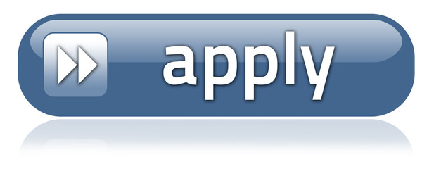 "Bar-shaped Button ""Apply"""