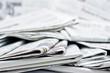 newspaper - 30001437