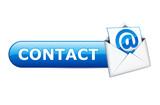 e-mail contact