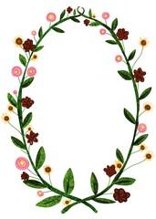 marco florido