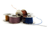 threads spools