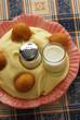 Cómo hacer puré de patatas