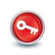 Schlüssel Button