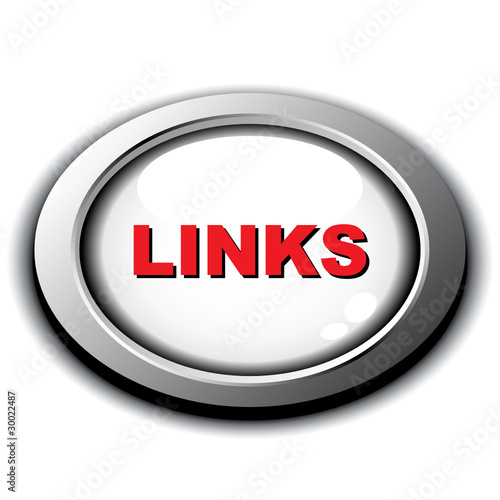 LINKS ICON