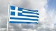 062 - Griechenland