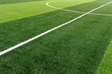 Fototapety Football Field