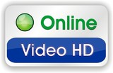 bouton video hd online