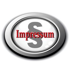 IMPRESSUM ICON