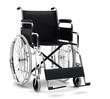 Leinwandbild Motiv wheelchair