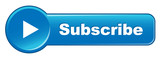 SUBSCRIBE Web Button (register sign up newsletter join us now)
