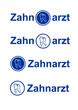 Zahnarzt Logo 3