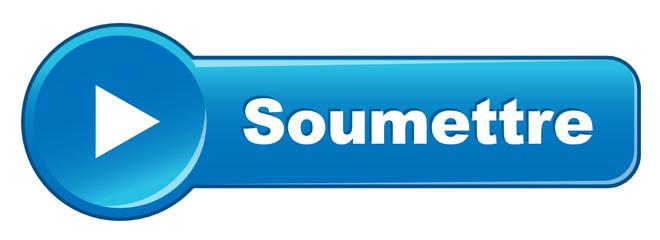"Bouton Web ""SOUMETTRE"" (cliquer ici accepter envoyer valider ok)"