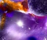 universum - 30064297