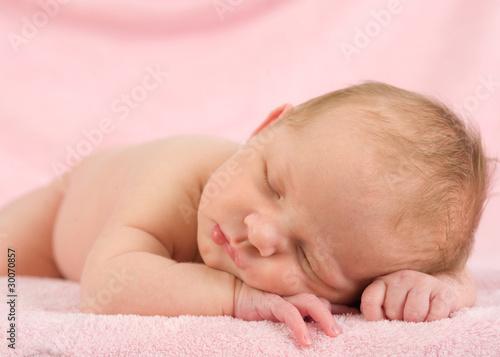 Leinwandbilder,kind,baby,baby,baby