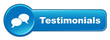 TESTIMONIALS Web Button (customer experience satisfaction vote)