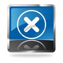 X-symbol