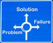 Problem or solution