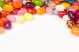 jellybeans - 30075613