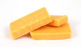 Sharp cheddar cheese