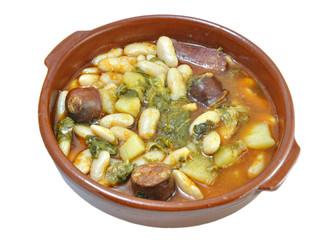 Pote asturiano.