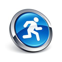 icône bouton internet secours