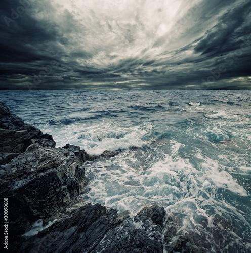 burza-na-oceanie