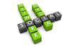 Social Media Network