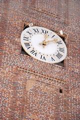 Orologio del campanile