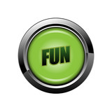 fun humour drôle picto bouton icône internet web site symbole poster