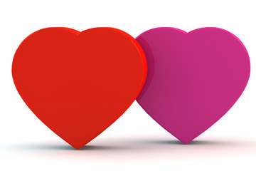 Red and pink hearts_2(5).jpg