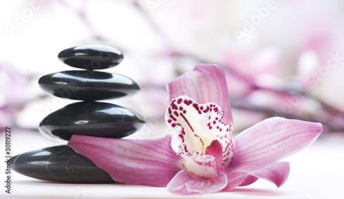 Fototapeten,steine,kurort,zen,stapel