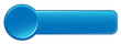 BLUE WEB BUTTON (blue template internet blank go click here)