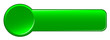 GREEN WEB BUTTON (template internet blank go green click here)