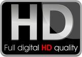 bouton HD