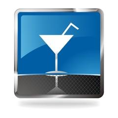 drink-symbol