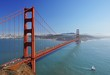 Golden Gate Bridge,San Francisco,California