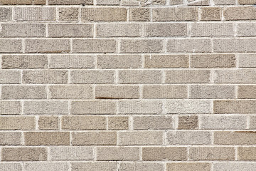 Grey BrickWall Texture / Background