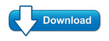DOWNLOAD Web Button (internet web downloads click here icon go)