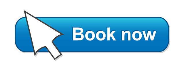 """BOOK NOW"" Web Button (order online e-booking internet check in)"