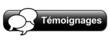 Bouton Web TEMOIGNAGES (utilisateurs clients avis expérience)