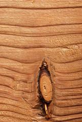 sfondo legno due