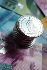 Geld Waerhung