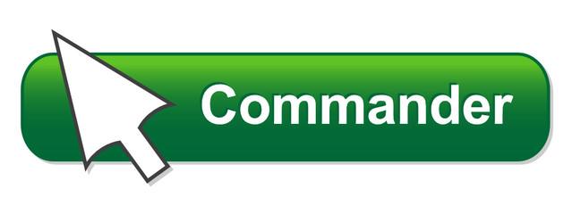 Bouton Web COMMANDER (acheter en ligne offre spéciale shopping)