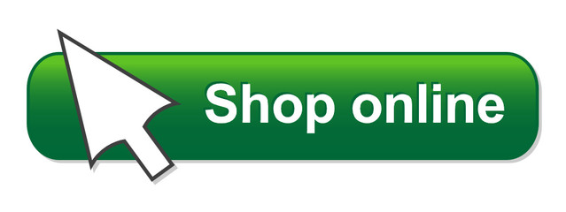 """SHOP ONLINE"" Web Button (order add to cart buy now click here)"