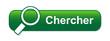 """Bouton Web """"CHERCHER"""" (rechercher trouver en ligne internet go)"""